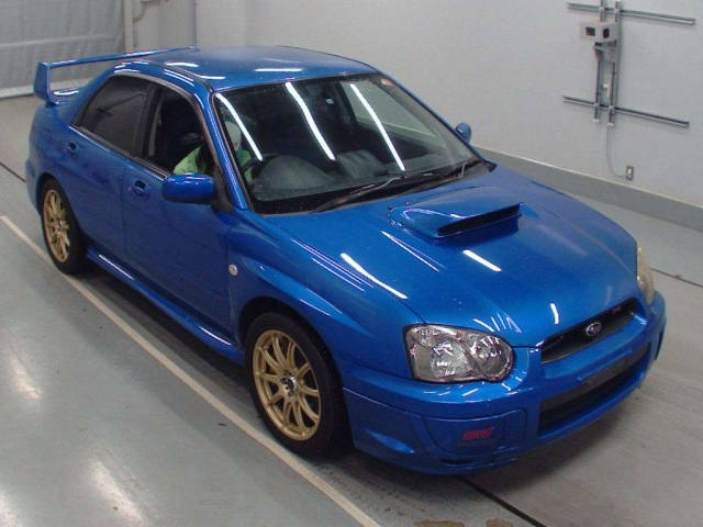 JDM cars imported from Japan to Canada - B-Pro Auto JDM Imports